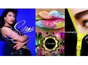 M·A·C Colecciones Octubre 2016; Selena, Brow Sculpt, Light Festival Bangin' Brilliant