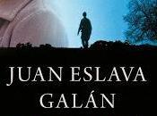 amor jardín fieras, Juan Eslava Galán