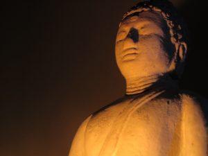 8 Frases De Buda Que Te Dejarán Con La Boca Abierta