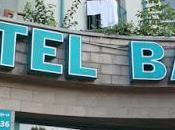 HOTEL Bara Junior (Budapest)