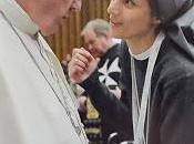 Hablando con...¡el Papa Francisco!