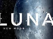 LUNA. Luna Nueva McDonald