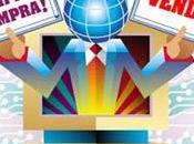 Publicidad internet, innovación para empresa