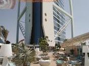 Burj Arab Dubai