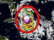 """Florida(EE.UU) mira poderoso Huracán """"Matthew"""""""
