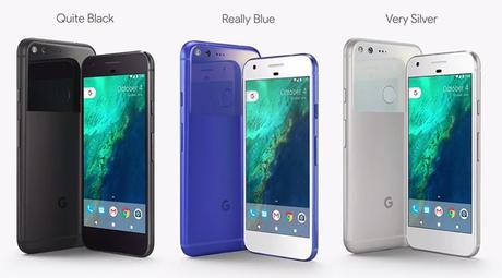 Google-Pixel-and-Pixel-XL-Colors