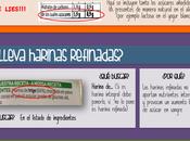 Cómo leer interpretar etiquetas alimentos