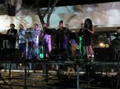 Crónica concierto southern soul band fernando