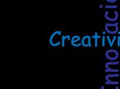 Creatividad innovación: Mentes plásticas.