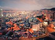 ¿Qué Nueva Agenda Urbana?