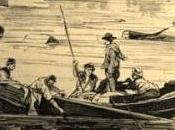 barco Guadalquivir Santo Tomé (Jaén), 1534