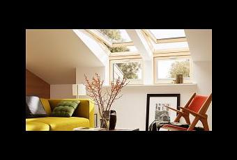Renueva tu hogar decora tus ventanas de pvc paperblog for Renueva tu hogar