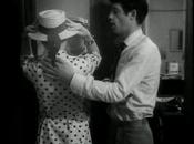 Charlotte Jules 1961