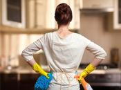 Tips para mantener casa siempre reluciente