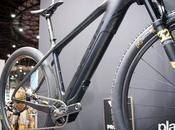 #UNIBIKE2016: Focus Project ¿revolución e-bike?