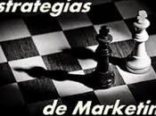 Estrategias Marketing Online: Consejos Para Tener Éxito Plan