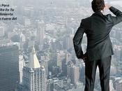 Consejos Para Tener Éxito Emprendimiento Dentro Fuera Internet