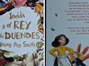 Imelda duendes