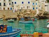 Lugares Sicilia Viaje Inolvidable!