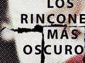 Reseña RINCONES OSCUROS KARA THOMAS