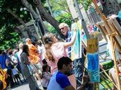 Participa Certamen Nacional Pintura Ciudad Antequera