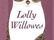 RESEÑA: Lolly Willowes.