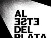 Europa centro-oriental vuelve mostrar cine Buenos Aires Córdoba