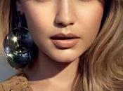Consigue look: Gigi Hadid