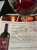 Tenuta Cecchi: la pura verdad de sus vinos