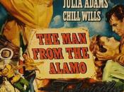 desertor alamo (1953)