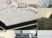 10XDIEZ Textiles ropa hogar