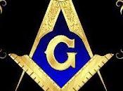 King Cole hermanos masones acudieron auxilio