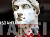 Vídeos sobre imperio bizantino, serie exploradores historia