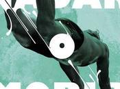 Reseña: Nadar morir Arturo Padilla Juan