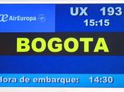 Vuelve @ubuntuleon internacional: #colombia desde #udec