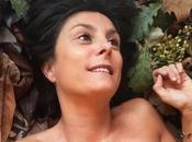 Cuidados piel otoño