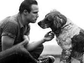 PSICOBIOGRAFÍAS: Marlon Brando (1924-2004)