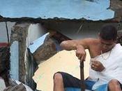 Italia asigna millón euros para afectados huracán matthew