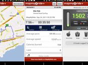 Cómo hacer rutas Google Maps para salir bici