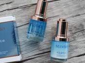 Aquawear Selvert  Vestidos agua para piel