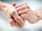 control manejo artritis