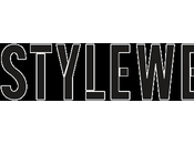 online shopping site: stylewe