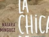 Reseña: chica pablo