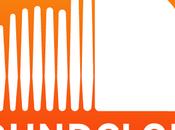 sitios para escuchar música gratis
