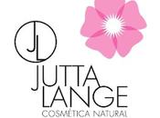 Hablemos Jutta Lange Cosmética Natural