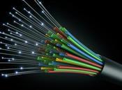 AT&T proyecta expandir internet ultrarrápido nuevas zonas