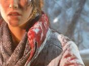 Vídeo musical piano Tomb Raider aniversario