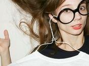 Maria Kochetkova, bailarina crea propia línea camisetas