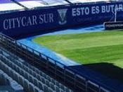 Precedentes ligueros Sevilla Butarque