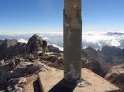 Travesía Llambrión (2.642 Tiro Callejo Chimena entre Horcada Valcavado Cable